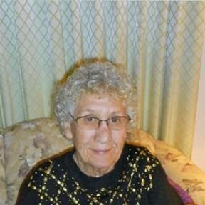 Phyllis Kotoyantz