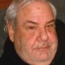 Joseph Catalano