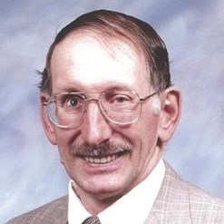 Leonard Osterloh