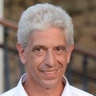 Anthony Neri