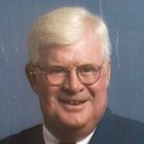 In Memory of Clay Coburn, Sr.