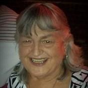 Nanette Lowman