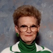 Vivian Ebel