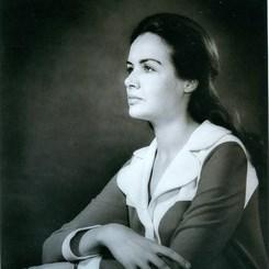 Mary Kalbfleisch