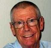 David Wallick