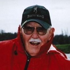 "William P. ""Bill"" Renkel"