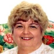 Marcia Fox