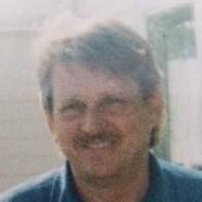 John Piatt