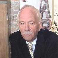 Jimmie Weatherbee