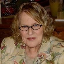 Linda Tomasch