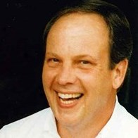 Robert Kolb