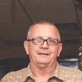 Philip Bova