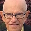 Marshall Altman