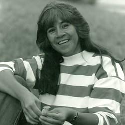 Juanita Feyhl