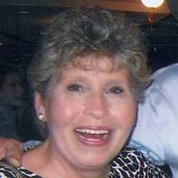 Susan Combe