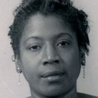 Angelica Whyte
