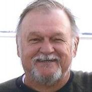 Jack Lietzke