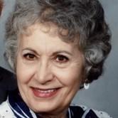 Margherita Costantino