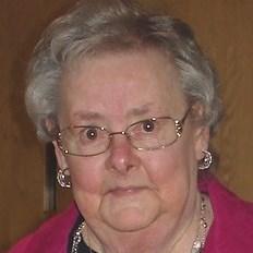Rosanne St. Hilaire