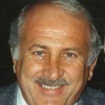 Eugene Lepera