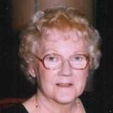 Patricia Neiger