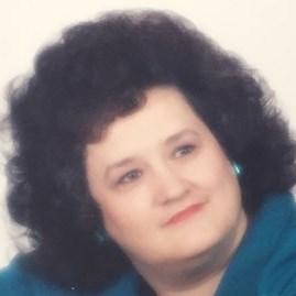 Loretta Shaddix