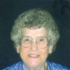 Elizabeth Marcum