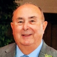 Robert Kuehl