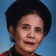 """Maria"" Chien Nguyen"