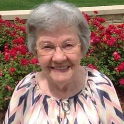Doreen Tefft