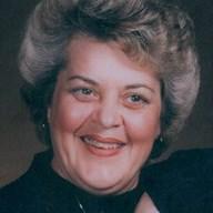 Dwenva Richardson