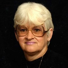 Donna Moore