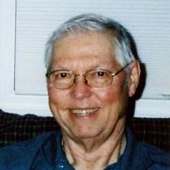 Paul McClary