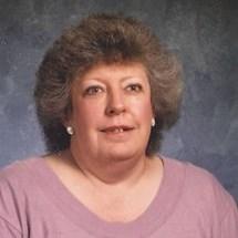 Janet Blucher