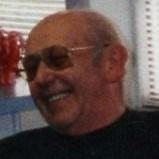 Lloyd Taylor