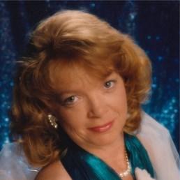 Sandra Alexander