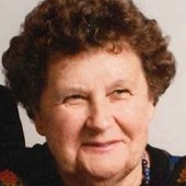 Elizabeth Peplowski