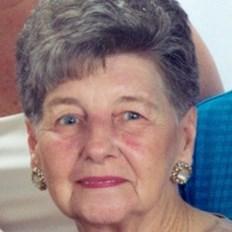 Lura Boone