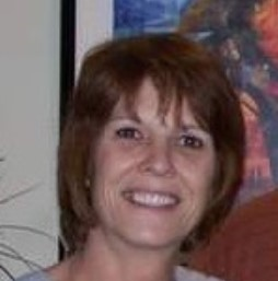 Kathryn Rodgers