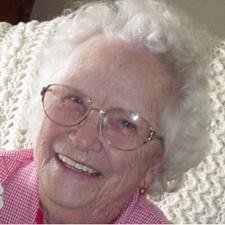 Marjorie Kunkel