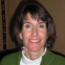 Marsha Butler