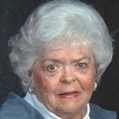 Helen Cantwell