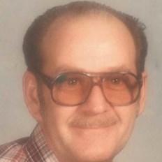 Kenneth Immekus