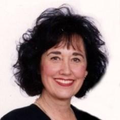 Kathleen Wolcott