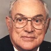 Basil Moran