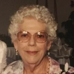 Doris Oberhuber