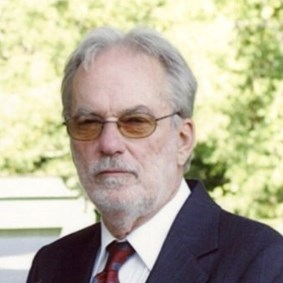 David Grovogel