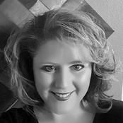 Kathryn DeLano-Herring