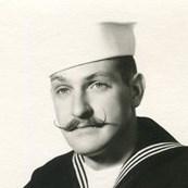 Fred Bahr