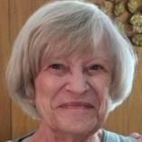Joyce Hedrick